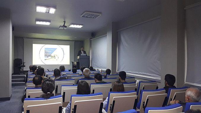 imoda city rail systems seminar