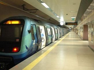 critical form to fly metro projects in istanbul