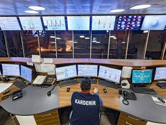 Kardemir 3 ostvario je dobit od 47 5 milijuna TL-a