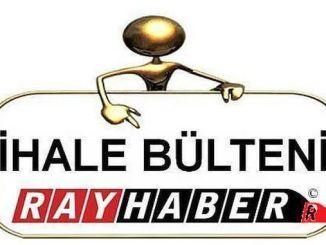 the raybült
