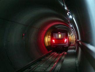 bmcye 571 millones de tl nivelación del estado en sistemas ferroviarios