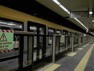 2 service increased by surreptitious metro
