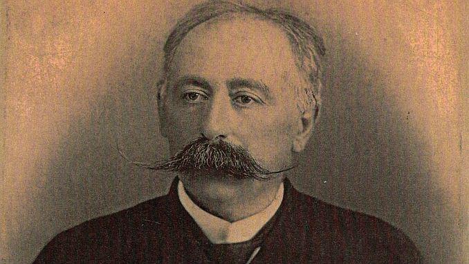 date today 17 kasim 1871 baron hirsch dunya jews 3