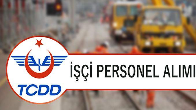 TCDD 157 Meddelelse om medarbejderudbud Udgivet