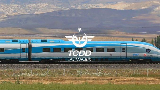 tcdd transport was established as 7 bolus mudurlugu