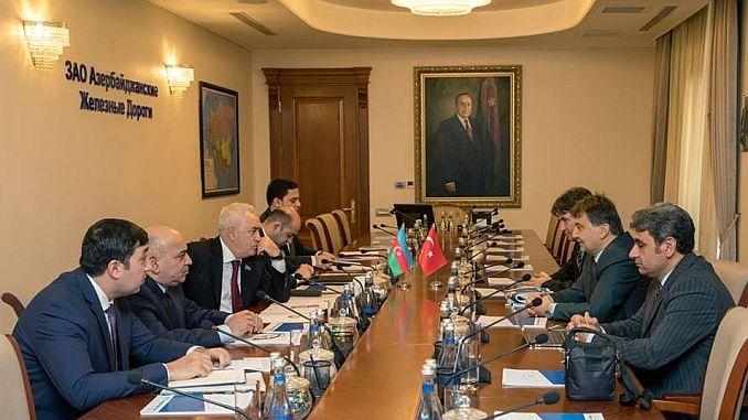tudemsas azerbaycana yuk vagonu uretecek