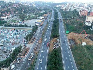 Het is gemakkelijk om Tuzla te bereiken