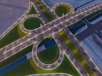 uc leaf clover kayseri will relax the traffic intensity in the city hospital