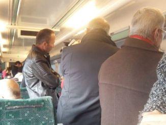 zonguldak karabuk treninde balik istifi yolculuk