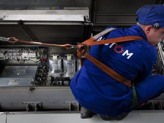 alstom offers reliable and cost-effective solutions 2
