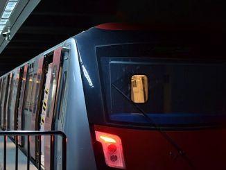 espera que o ano eran de Ankara metro concurso baterá