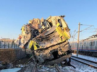 bts 7 years ago we are worried from the warned ankara line 2