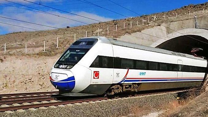 new destination 2021 test test