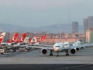 dhmi ανακοινώνει τη μεταφορά επιβατών τον Νοέμβριο