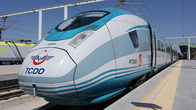 locomotives of transport