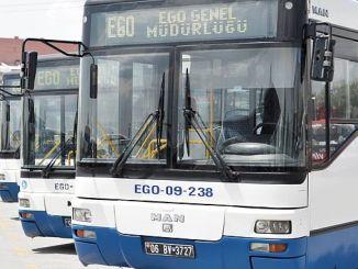 Egodan Bosnien und herzegowina 3 bus bus