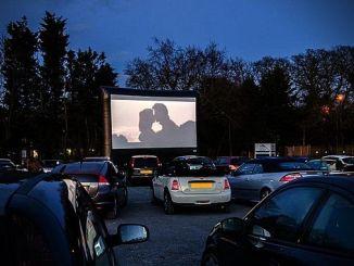 νέα μακρύτερα νυχτερινή απόλαυση ταινία izmir νέα haberturk · 10 min