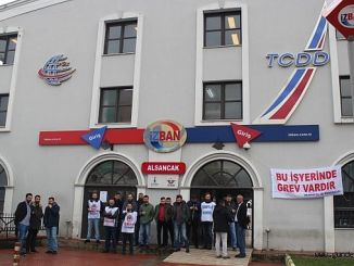 izban strike a dumen freezes as if it says the response of homeland workers