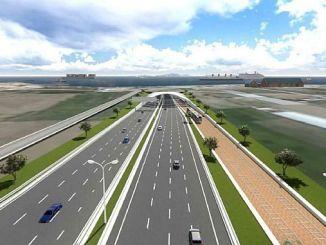 izmir korfez past project ced canceled positive decision