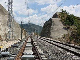tcdd transport vil købe automatisk togstop system
