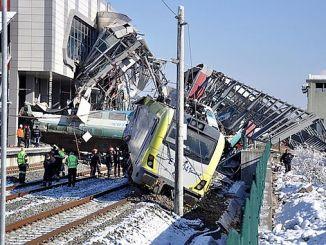 tren kazalarinin onlemenin tek yolu demiryolu meslek liselerinin tekrar acilmasi