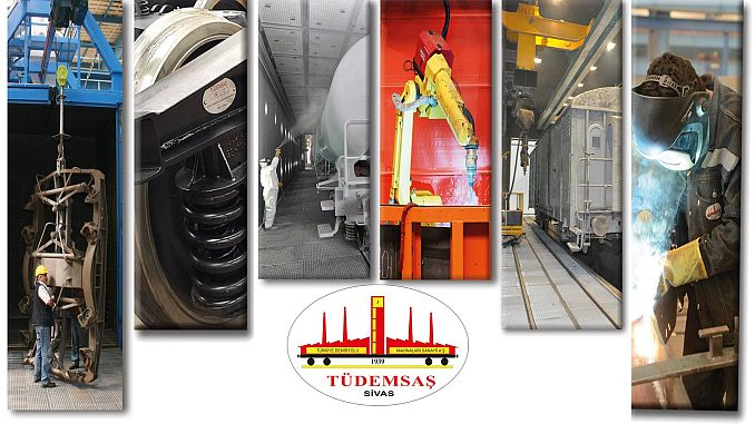 tudemsas is the past and the future