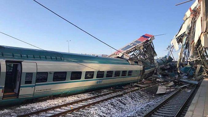 yht kazasinin nedeni klavuz tren yanlis hatta yonlendirilmis