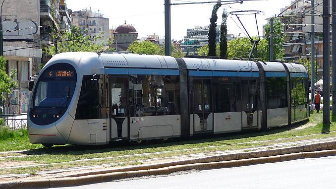 yozgata light rail system not suitable
