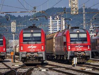 9 million euro locomotive agreement