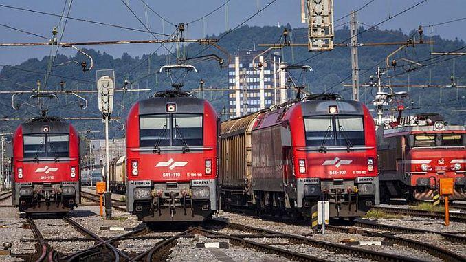 9 миллион евро локомотивное соглашение