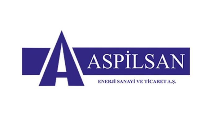 Aspilsan Energy Industry Trade. AS