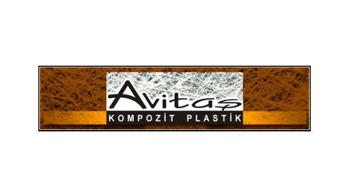 Avitas Composite
