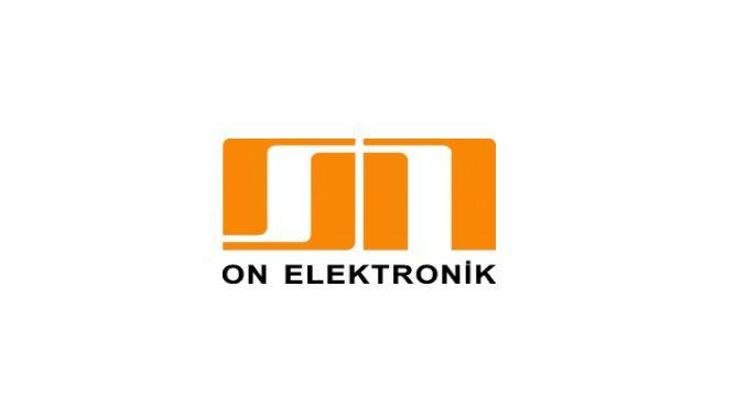 On Electronics