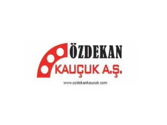 Contact Ozden directly