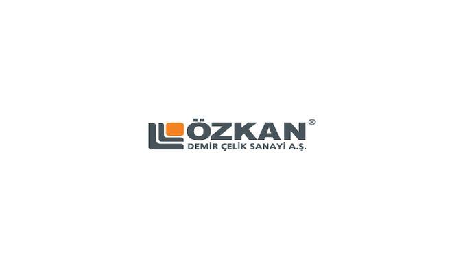 Contact Ozkan directly