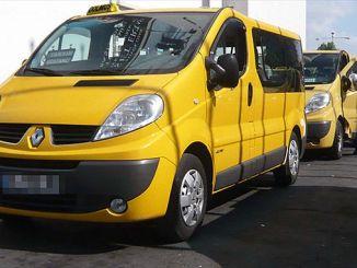 antalya buyuksehirden dolmus taksi aciklamasi