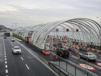 avrasya tuneli gecis ucreti ne kadar 2019