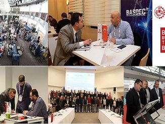 btso focuses on exports with ur ge and hiser projects