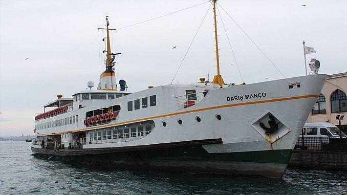 die dood van die ibbden in die 20 Baris Manco-ekspedisie