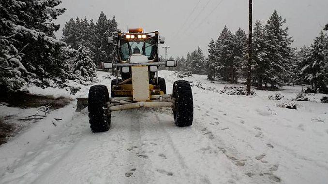 Нет проходных барьеров мирт buyuksehirl снега