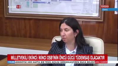 deputy will be tudemsas 1 std.original