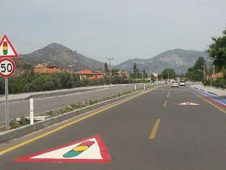 muglada 4 bin 118 mileage on the road
