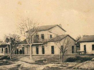 data hoxe 19 xaneiro 1884 mersin adana line construction