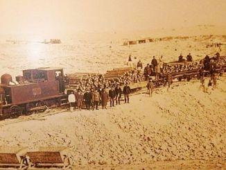 25 cantera 1884 gobernador hijaz y comandante 3