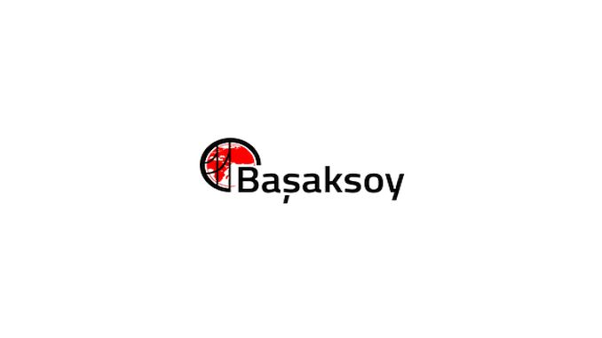 Basaksoy Railway Shears