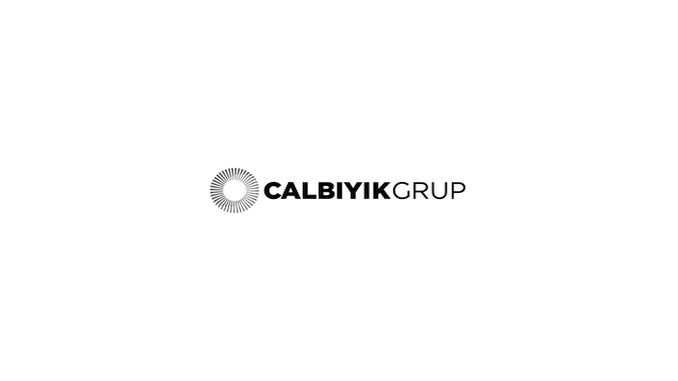 Calbiyik Group