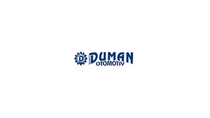 Duman Otomotiv
