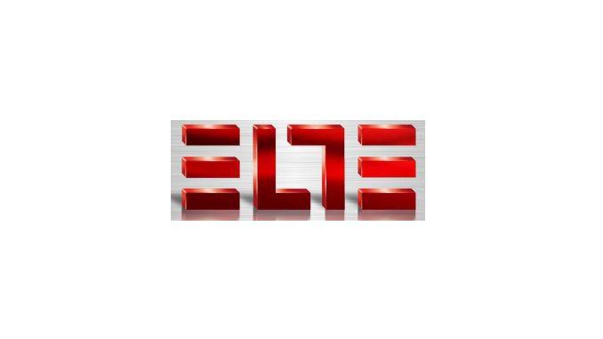 Elte Board