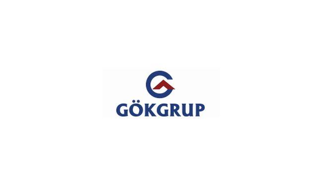Gök Group