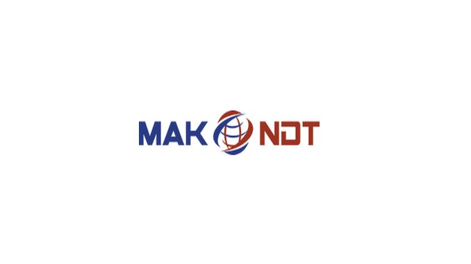MAK NDT-Elektronik
